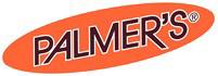 Palmer's Coconut Oil