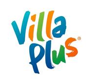 Villa Plus 'Think Sunshine'