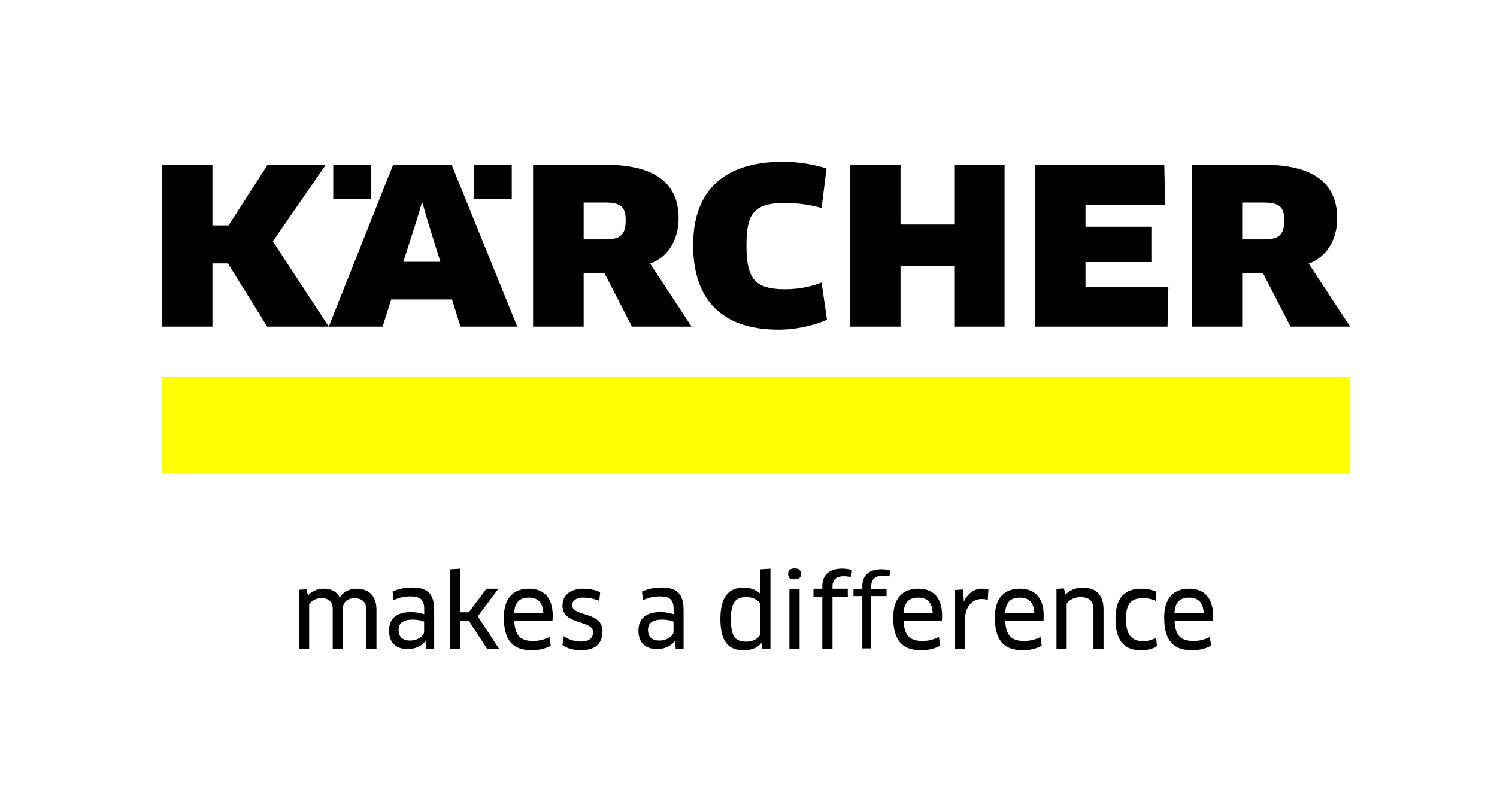 space city launches karcher tv adverts