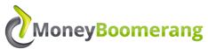 MONEY BOOMERANG – BANKERS
