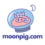 Moonpig – Original Advert