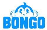 Bongo TV Advert Feat. Gaz & Jay from Geordie Shore