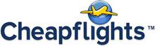 Cheapflights.com
