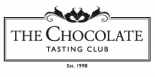Chocolate Tasting Club