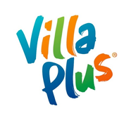 Villa Plus 'Think Sunshine'