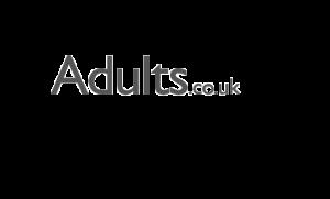 Adults.co.uk