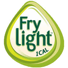 Frylight Cooking Oil