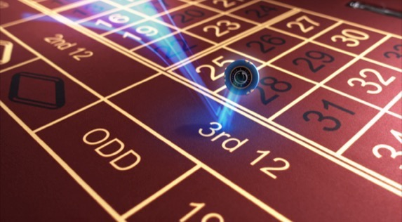 Play Live Roulette VIP Online | Grosvenor Casinos