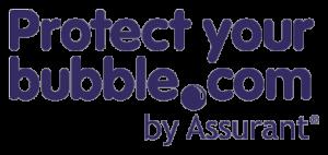 PROTECT YOUR BUBBLE JASON 2