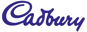 Cadbury Chocolate Mousse