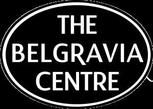 The Belgravia Centre – In Common