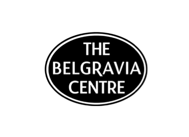 The Belgravia Centre – In Common