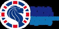 British Seniors Insurance Agency – Garden Centre