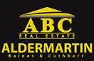 ABC Estates- Block Management