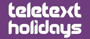 Teletext Holidays Destinations – Long Haul