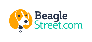 Beagle Street Better Than Ever