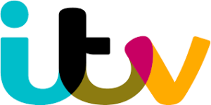 The prime time show, The Big Audition, will utilise cost-effective producers of commercials, Space City for new ITV show