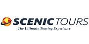 Scenic Tours Australia