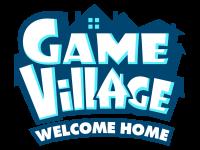Game Village – Bingo Lingo TV Commercial