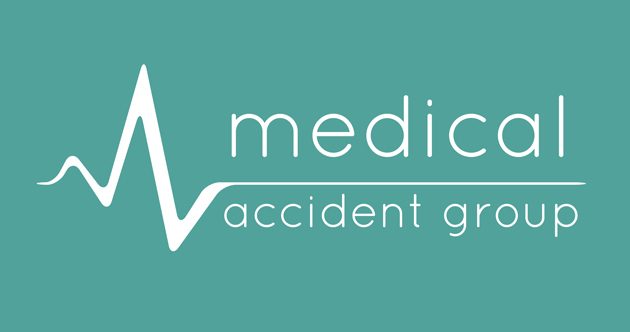 Medical Accident Group