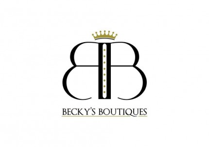 Becky's Boutiques